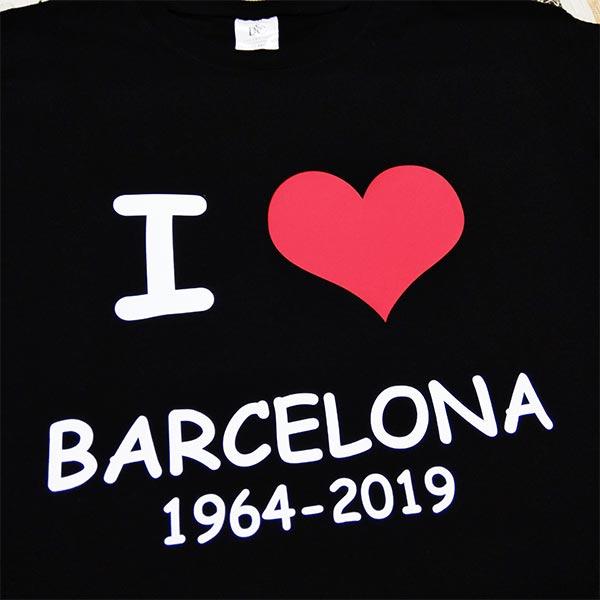 I-love-Barcelona-con-vinilo-textil-a-2-colores