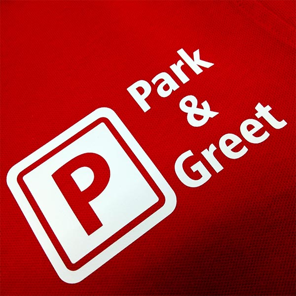 Polos-estampados-con-vinilo-para-Park-and-Greet