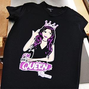 camiseta-de-im-the-queen