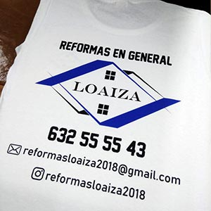 camiseta-publicidad-de-reformas-loaiza