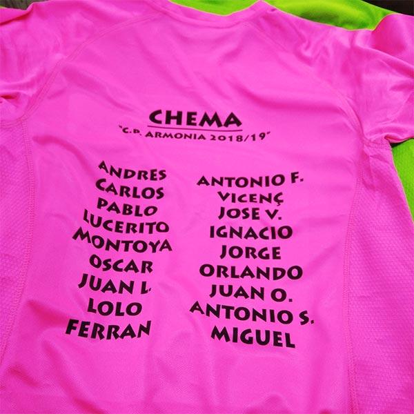 camiseta-rosa-con-sublimación-en-espalda