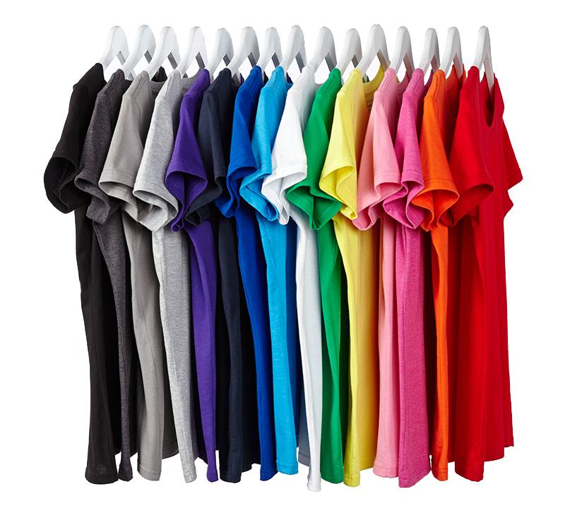 selección-de-las-mejores-camisetas