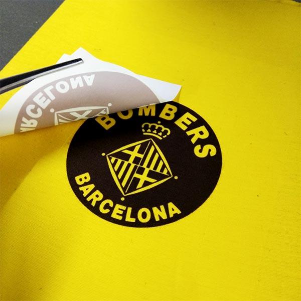cinta-de-cuello-sublimada-con-el-logotipo-de-bombers-de-barcelona