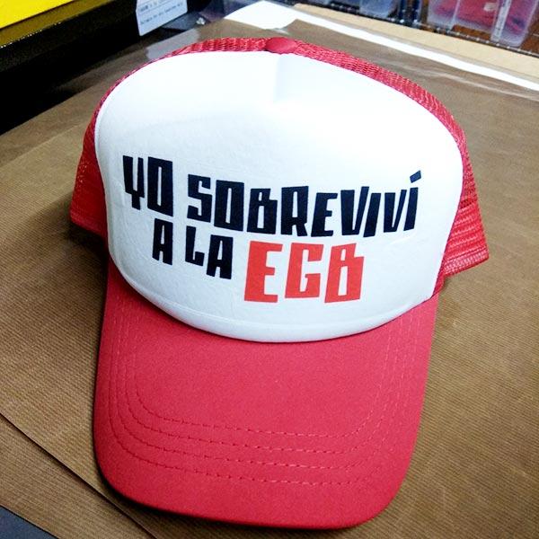 gorra-personalizada-con-el-logo-de-yo-sobrevivi-a-la-EGB
