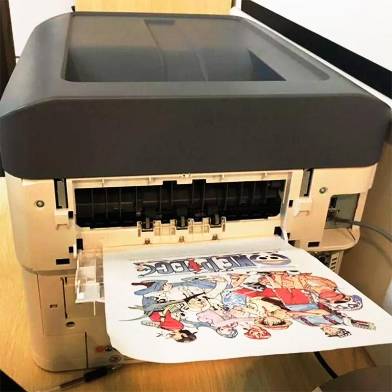 impresora-para-transfer-textil
