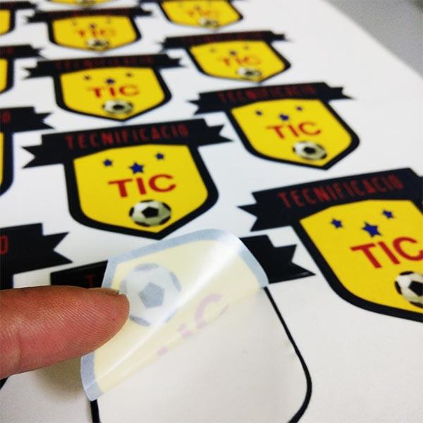 parches-logotipo-sublifabric-para-equipo-de-tecnificación