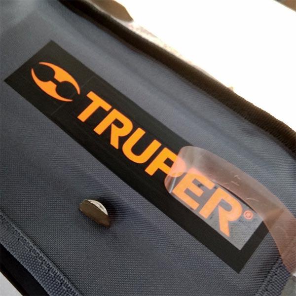 personalización-de-maletín-de-herramientas-Truper