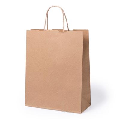 Bolsa papel Loiles