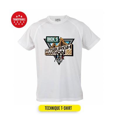 Camiseta-técnica-Tecnic-Plus-adulto